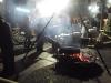 Sagra2011-Montella-10