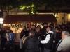 Sagra2011-Montella-12