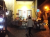 Sagra2011-Montella-13