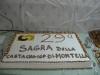 Sagra2011-Montella-2