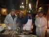 Sagra2011-Montella-8