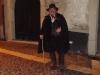 Sagra2011-Montella-9