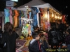 A-Sagra2011-121