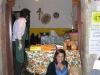 A-Sagra2011-123