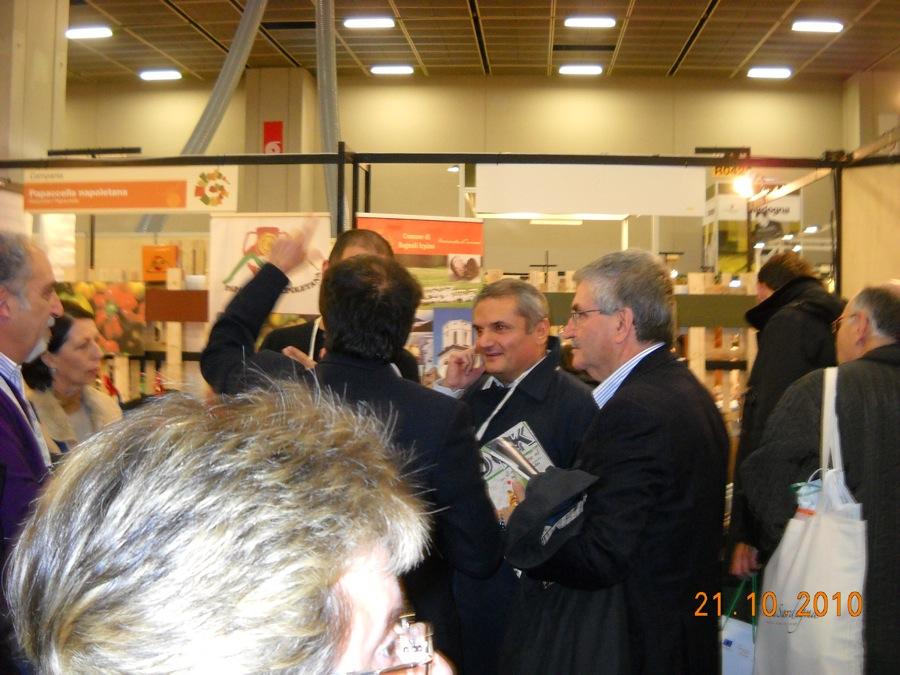 salone-gusto-2010-4