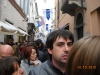 salone-gusto-2010-10