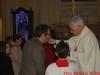 saluto-vescovo-alfano-a-bagnoli-16