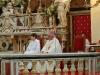 saluto-vescovo-alfano-a-bagnoli-3