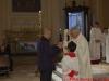 saluto-vescovo-alfano-a-bagnoli-30