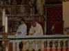 saluto-vescovo-alfano-a-bagnoli-31