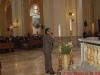 saluto-vescovo-alfano-a-bagnoli-35
