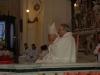 saluto-vescovo-alfano-a-bagnoli-39