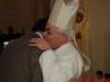 saluto-vescovo-alfano-a-bagnoli-41