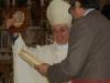 saluto-vescovo-alfano-a-bagnoli-42