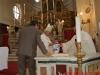 saluto-vescovo-alfano-a-bagnoli-44