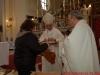 saluto-vescovo-alfano-a-bagnoli-45