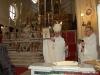 saluto-vescovo-alfano-a-bagnoli-46
