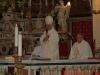 saluto-vescovo-alfano-a-bagnoli-47