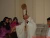 saluto-vescovo-alfano-a-bagnoli-54