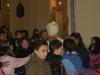 saluto-vescovo-alfano-a-bagnoli-57