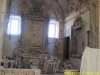 Bagnoli-Irpino-Complesso-San-Domenico-13