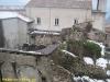 Bagnoli-Irpino-Complesso-San-Domenico-3