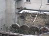 Bagnoli-Irpino-Complesso-San-Domenico-4