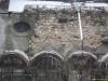 Bagnoli-Irpino-Complesso-San-Domenico-6
