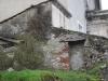 Bagnoli-Irpino-Complesso-San-Domenico-8
