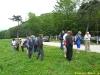 Escursione-Monte-Calvello-Laceno-2014-1