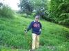 Escursione-Monte-Calvello-Laceno-2014-10