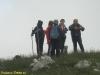 Escursione-Monte-Calvello-Laceno-2014-100