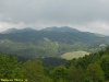 Escursione-Monte-Calvello-Laceno-2014-11