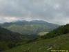 Escursione-Monte-Calvello-Laceno-2014-14