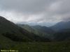 Escursione-Monte-Calvello-Laceno-2014-15
