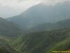 Escursione-Monte-Calvello-Laceno-2014-16