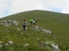 Escursione-Monte-Calvello-Laceno-2014-17