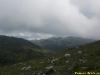 Escursione-Monte-Calvello-Laceno-2014-21