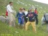 Escursione-Monte-Calvello-Laceno-2014-22