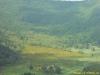 Escursione-Monte-Calvello-Laceno-2014-23
