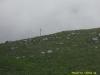Escursione-Monte-Calvello-Laceno-2014-24