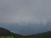 Escursione-Monte-Calvello-Laceno-2014-25
