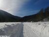monte-cervialto-2012-lago-laceno-innevatoi00001