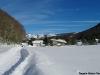 monte-cervialto-2012-lago-laceno-innevatoi00002
