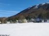 monte-cervialto-2012-lago-laceno-innevatoi00003