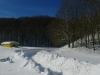 monte-cervialto-2012-lago-laceno-innevatoi00004
