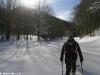 monte-cervialto-2012-lago-laceno-innevatoi00006