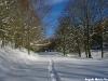 monte-cervialto-2012-lago-laceno-innevatoi00008