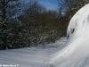monte-cervialto-2012-lago-laceno-innevatoi00011