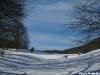 monte-cervialto-2012-lago-laceno-innevatoi00014